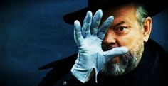 Orson Welles, Werner Herzog, Michael Moore Films Make List of All-Time Influential Docs (Exclusive) Movies 17, Werner Herzog, School Reviews, Orson Welles, Michael Moore, Film School, Gif Of The Day, Great Films, Documentary Film