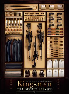 Kingsman: The Secret Service teljes film magyarul videa Watch Kingsman, Kingsman Movie, Kingsman Suits, Kingsman The Secret Service, Service Secret, Colin Firth, X Men, Movies To Watch, Character Design