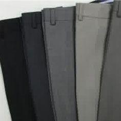 Celana Panjang Pria Slim Fit 170RB Hubungi kami untuk pembelian.