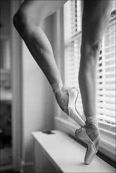 Follow the Ballerina Project on Instagram.  http://instagram.com/ballerinaproject_/ https://instagram.com/katieboren1/