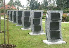 Marbrier ,escalier granit restauration, monument funeraire ...