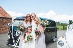 A Pretty, Flower-filled Teepee Wedding at Hornington Manor. Images by Alexandra Holt Photography.  Read more: http://bridesupnorth.com/2015/06/01/to-the-manor-a-pretty-flower-filled-teepee-wedding-at-hornington-manor-danielle-jack/