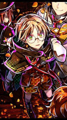 Free Games, Cool Drawings, Manhwa, Art Reference, Character Art, Wolf, Anime, Digital Art, Studio