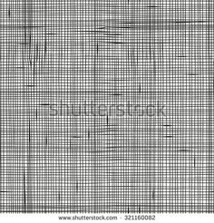 stock-vector-seamless-pattern-with-linen-texture-hand-drawn-vertical-and-horizontal-lines-criss-cross-321160082.jpg 450×470 pixels