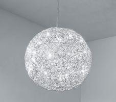 Hanglampen Design | Moderne Hanglampen | Interlamp