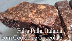 http://www.ieurecomendo.com/2013/05/receita-falsa-palha-italiana-com-cookie.html
