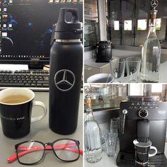 Nell'attesa di ritirare il tuo veicolo, ti saranno offerti un bicchiere d'acqua, un the o un caffè per un momento di relax.