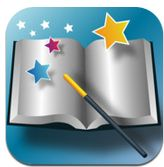 Excellent iPad Apps to Create eBooks ~ Educational Technology and Mobile Learning