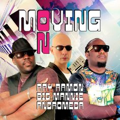Moving On - Single by Ray Ramon, Big Mannie & Andromeda Date, Music Covers, Music Albums, Try It Free, Apple Music, Easy Drawings, Mirrored Sunglasses, Songs, Big