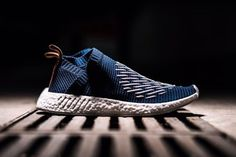 adidas's NMD City Sock 2 May Be the Best Footwear Sequel We've Seen