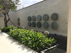 hotel design bali alila ~ Great pin! For Oahu architectural design visit http://ownerbuiltdesign.com