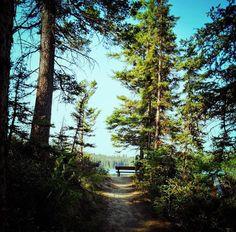Love the hidden places in life Kamloops  British Columbia  Canada  Instagram @bmfujita