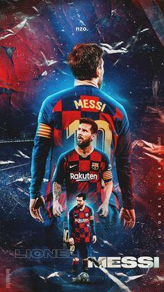 European Football Insider - Bringing You Football Latest News Cr7 Messi, Messi Vs Ronaldo, Cristiano Ronaldo, Lionel Messi Wallpapers, Ronaldo Wallpapers, Fotos Do Messi, Football Messi, Lionel Messi Biography, Messi Poster