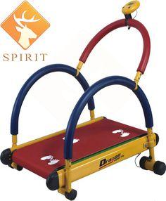 Kids Gym Equipment, Equipment For Sale, Fitness Equipment, No Equipment Workout, Kids Fitness, Fitness Wear, Lego Ninjago City, Weight Bench Set, Kids Play Food