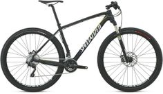Specialized Epic HT Expert Carbon 29 World Cup nero: Specialized Epic, Specialized Mountain Bikes, Mtb Magazine, Cube Reaction, Merida Bikes, Raleigh Bikes, Bicycle Store, Bike Brands, Bike Reviews