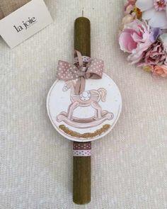 Easter, Candles, Deco, Handmade, Hand Made, Easter Activities, Decoration, Craft, Deko