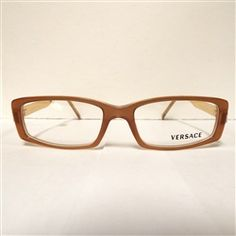 versace optical eyeglass frames 592