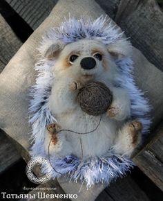 PDF Ёжик Шуршик. Бесплатный мастер-класс, схема и описание для вязания плюшевой игрушки амигуруми крючком. Вяжем игрушки своими руками! FREE amigurumi pattern. #амигуруми #amigurumi #схема #описание #мк #pattern #вязание #crochet #knitting #toy #handmade #поделки #pdf #рукоделие #ёж #ёжик #ежик #hedgehog