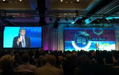 #asugsvsummit @BillGates optimistic about the future of EdTech and how personalized learning will help all students - Twitter Search