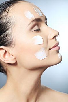 Skinlight gebruiksinstructies