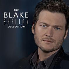 ▶ Blake Shelton - Honey Bee (Official Video) - YouTube