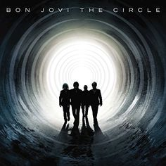 The Circle [2 LP] Island