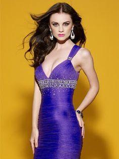 http://hotmagicphotos.blogspot.com/2013/03/nice-dresses-3.html