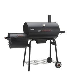 Landmann Kentucky Smoker BBQ