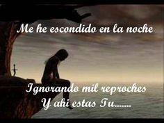 A Donde Podria Ir ♥   Salmo 139 (Sara Torres)