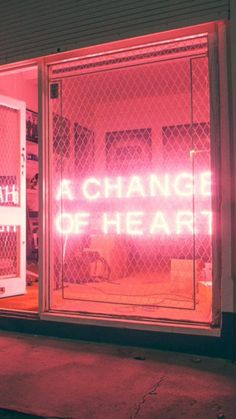 the 1975 the 1975 lockscreens the 1975 wallpapers the 1975 backgrounds iphone iphone lockscreens iphone wallpapers The 1975 Wallpaper, Pink Wallpaper, Mood Wallpaper, Disney Wallpaper, Photo Wall Collage, Picture Wall, Baby Pink Aesthetic, Peach Aesthetic, Photo Editing Vsco