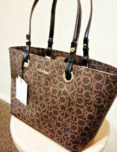 657039ca5 12 melhores imagens de Bolsa Calvin   Calvin klein handbags, Handbag ...