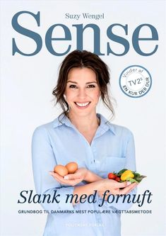 Mad med hjerte og fornuft 1 by Sense-kost by Suzy Wengel - issuu Suzy, Lchf, Diabetes, Health Fitness, Weight Loss, Tips, Motion, South Beach, Brunch