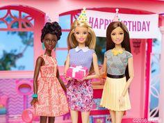 my birthday finally a teenage girly girl and vsco girl born on the beach Barbie Life, Barbie World, Barbie And Ken, Barbie Birthday, Girl Birthday, Birthday Wishes, Happy Birthday, 13th Birthday, Birthday Bash