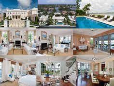 Palm Beach fabulosity
