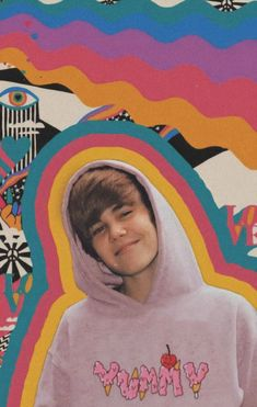 Justin Bieber Posters, Justin Bieber Images, Justin Bieber Wallpaper, I Love Justin Bieber, Retro Aesthetic, Aesthetic Videos, Aesthetic Photo, Aesthetic Pictures, Justin Baby