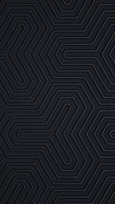 New iPhone X Wallpaper MuchaTseBle 558657528773233700 - iPhone X Wallpapers B&w Wallpaper, Handy Wallpaper, Graphic Wallpaper, Cellphone Wallpaper, Texture Mapping, 3d Texture, Rubber Texture, Interaction Design, Surface Pattern