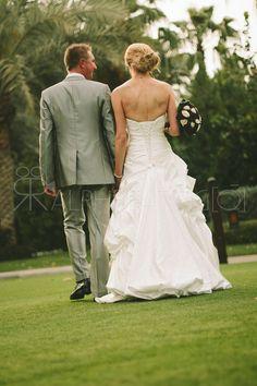 Portrait Wedding Photograpy Dubai Al Qasr Madinat Jumeirah Dubaiweddings