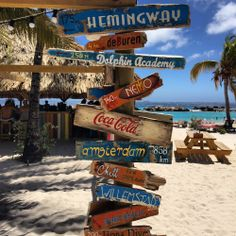 whudat_curacao_part2_23