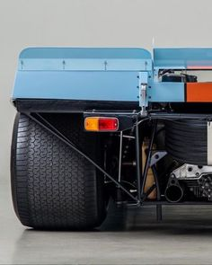 black_listPorsche 917K😍 | Photos via @canepamotorsport #blacklist #porsche #917k #porsche917 #gulf Ac Cobra, Ford Gt40, Christian Bale, Moto Guzzi, Steve Mcqueen, Bugatti, Mazda, Ferrari, Toyota