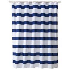 Shower curtain curtain