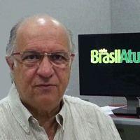Ataque a Lula redobra nesta última semana quando economia começa dar indícios de recuperação de redebrasilatual na SoundCloud