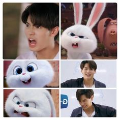 uwma the series win / uwma series win ; uwma the series win Gay Aesthetic, Aesthetic Anime, Bright Wallpaper, Au Ideas, Win My Heart, Drama Memes, Cute Gay Couples, Thai Drama, Meme Faces