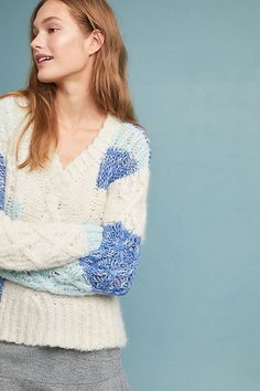 422553d1a064a7 63 Best Sweaters & Cardigans images in 2019 | Outfit summer, Summer ...