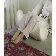 Superior Comfort Knee Pillow
