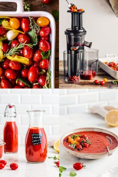 60+ Slow Juicer Recipes images in 2020