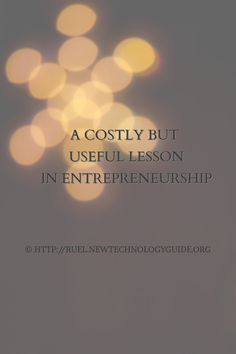 Fave Entrepreneurship Resources For This Year