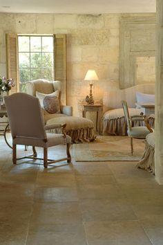 1000 Images About Living Room Inspiration On Pinterest Cote De Texas Livi