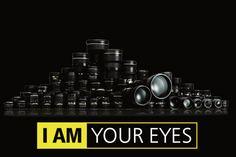 Quanto è importante la scelta dell'obiettivo nella fotografia?  Leggi l'articolo www.dearcamera.it/articolo/quanto-e-importante-la-scelta-dellobiettivo-nella-fotografia