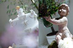 batizado-menina-03