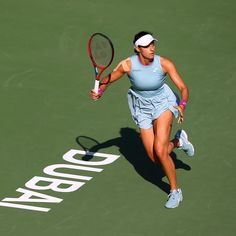 Instagram Tennis Players, Tennis Racket, Sports Women, Sporty, Twitter, Style, Instagram, Swag, Fitness Women